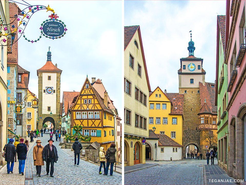 Rothenburg-ob-der-Tauber-Germany-006