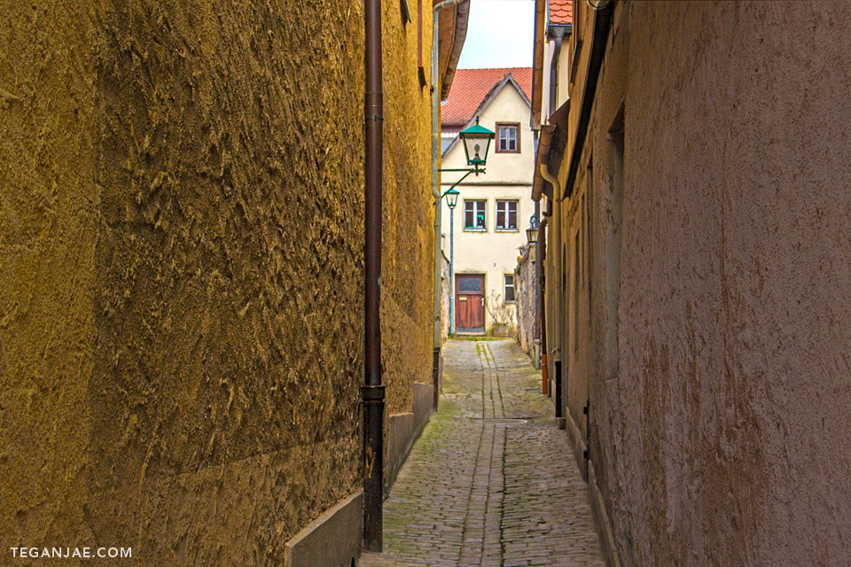 Rothenburg-ob-der-Tauber-Germany-008