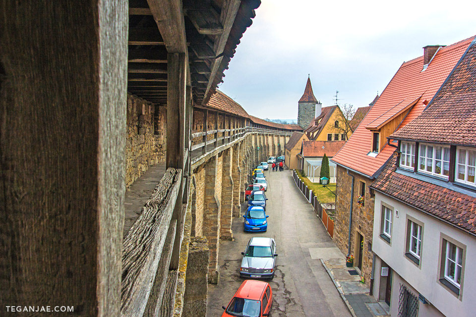 Rothenburg-ob-der-Tauber-Germany-009
