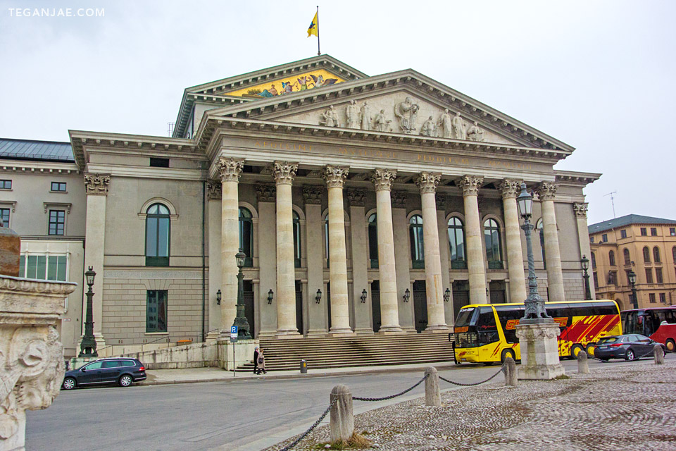 Bavarian-State-Opera-House-Munich-Germany-001