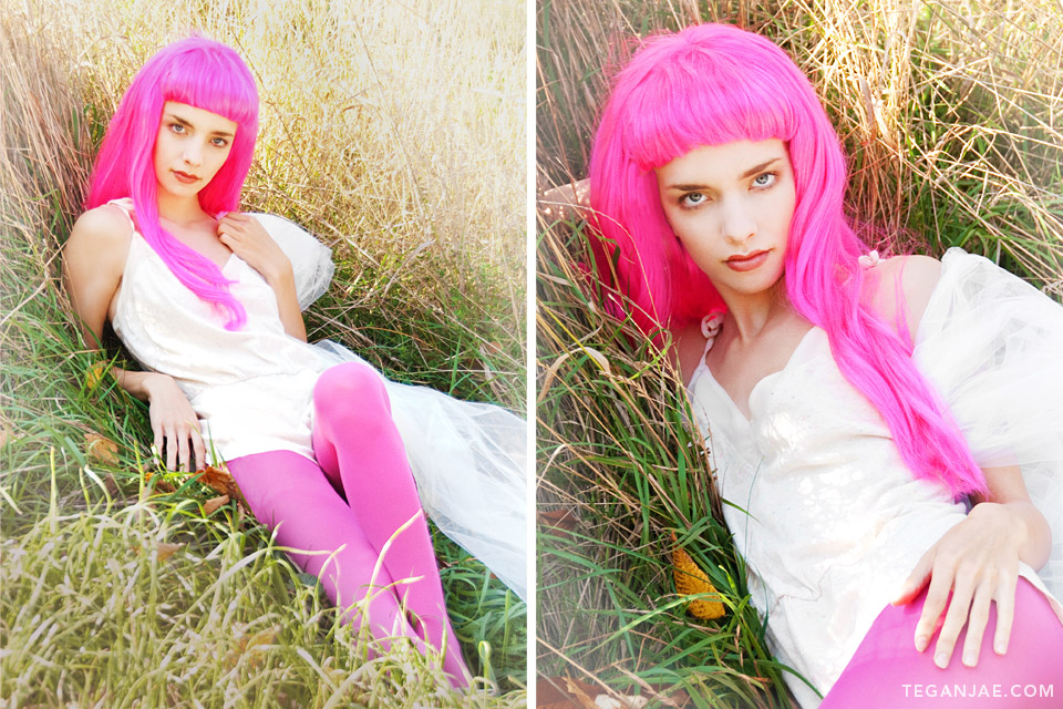Polly-Model-Romantic-Soft-Pink004