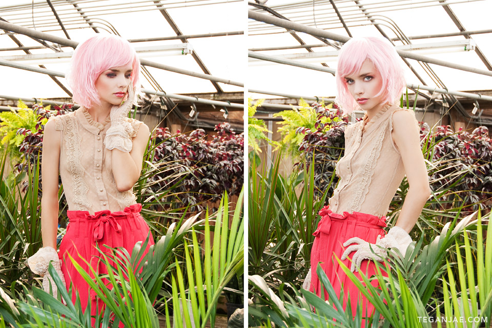 Polly-Model-Romantic-Soft-Pink009
