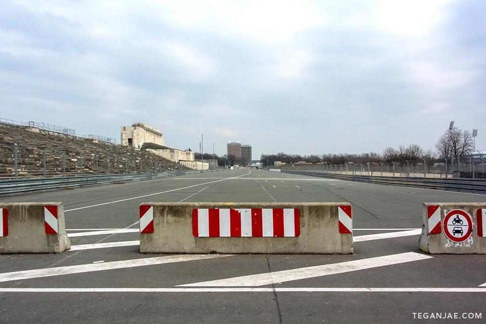 Rally-Grounds-Nuremberg-Germany-001
