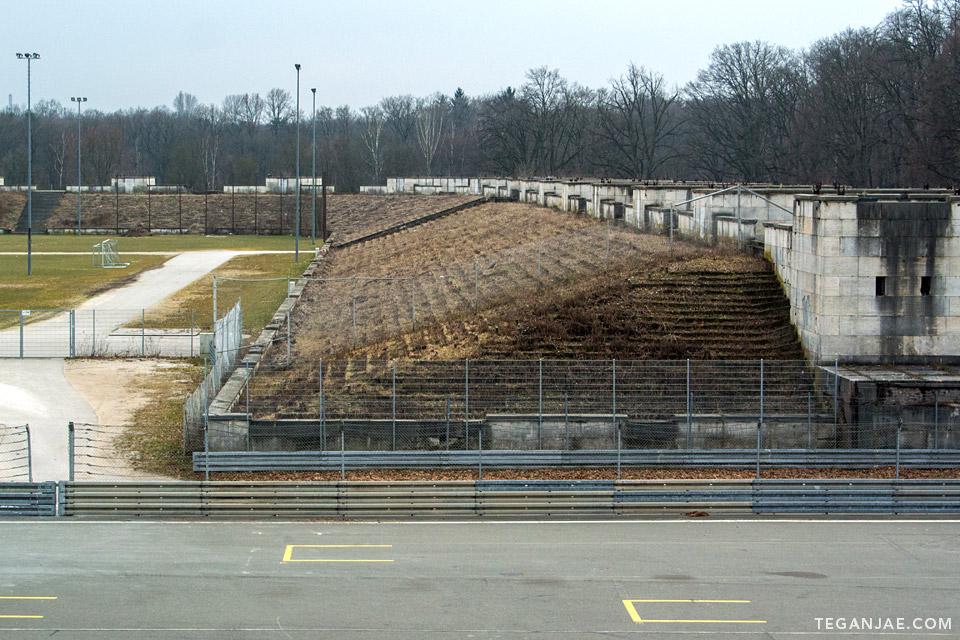 Rally-Grounds-Nuremberg-Germany-006