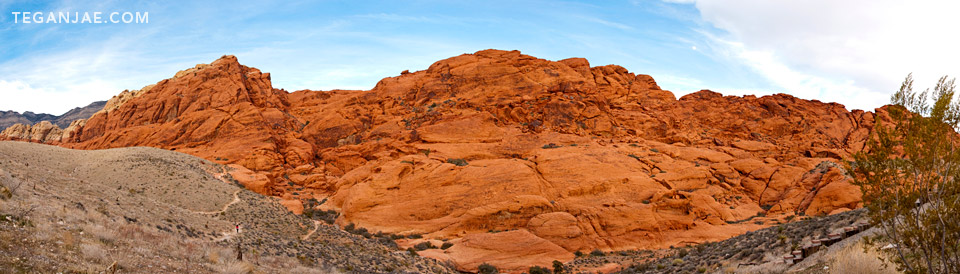 Red-Rock-Canyon-Nevada-003