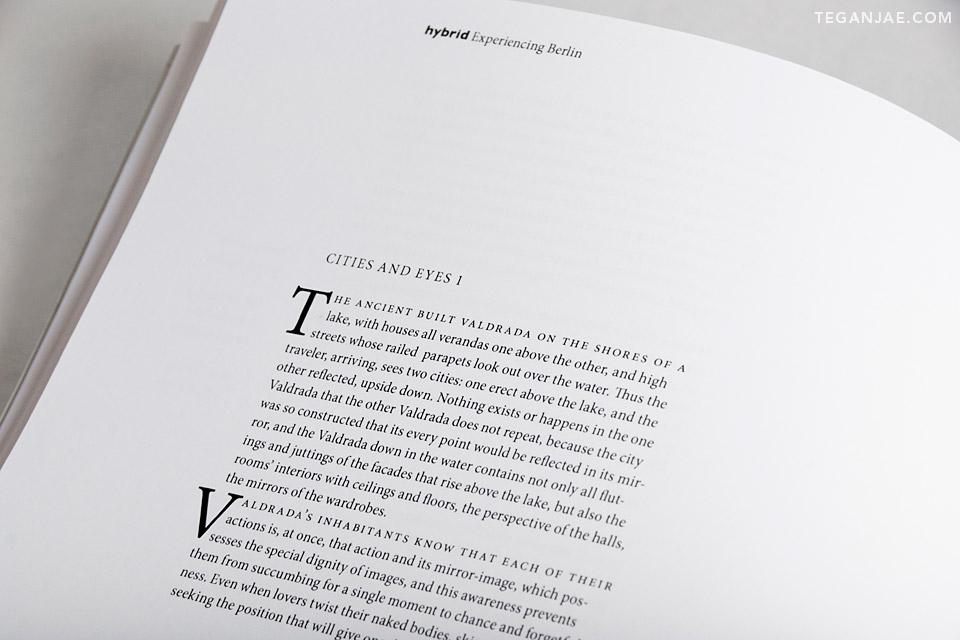hybrid-experiencing-berlin-typography-005