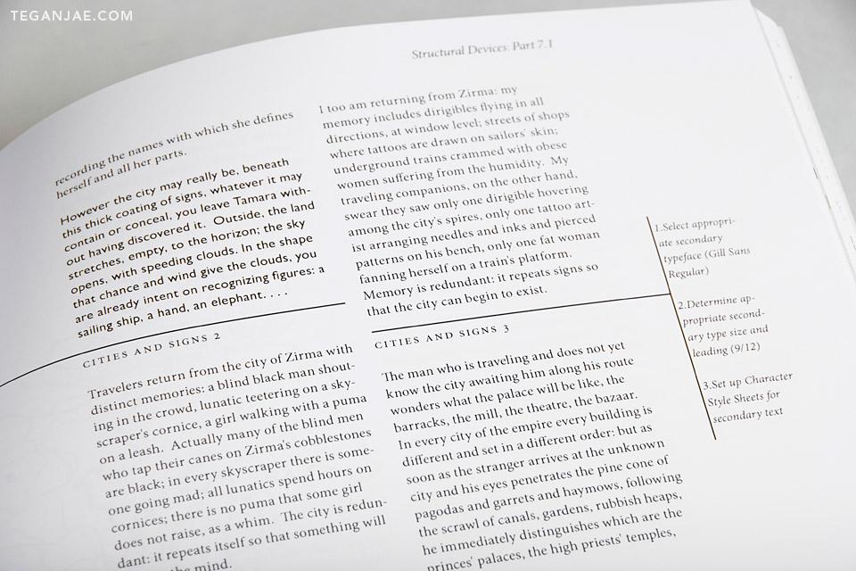 hybrid-experiencing-berlin-typography-006