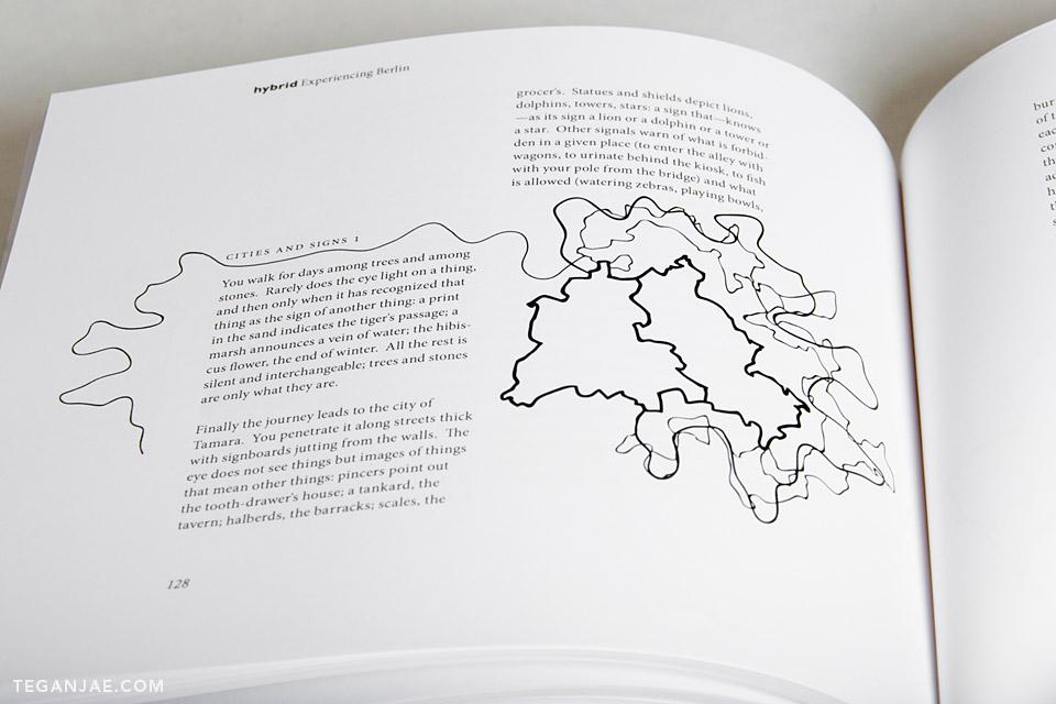 hybrid-experiencing-berlin-typography-007