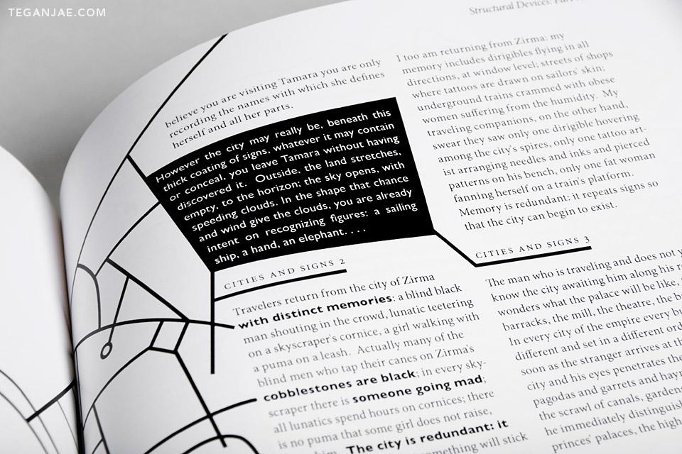 hybrid-experiencing-berlin-typography-008