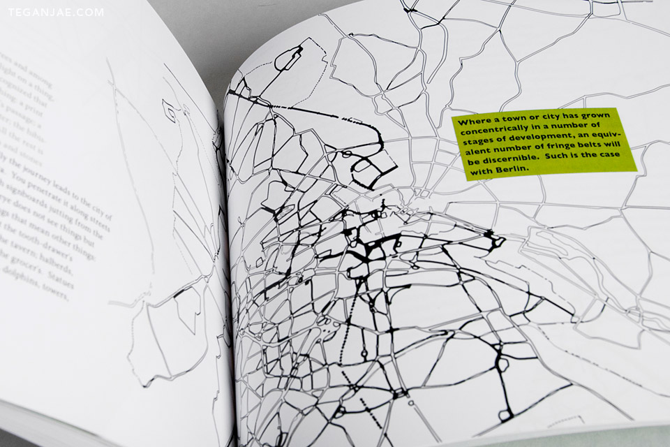 hybrid-experiencing-berlin-typography-010