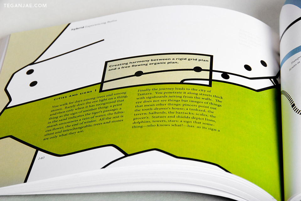 hybrid-experiencing-berlin-typography-011
