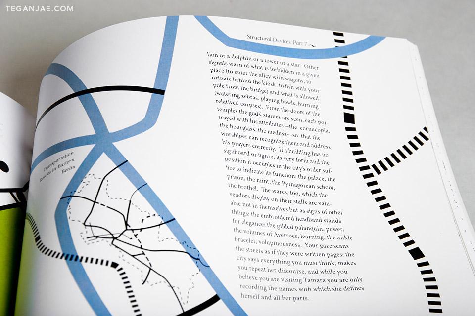 hybrid-experiencing-berlin-typography-012